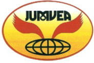 JUMVEA - Japan Used Motor Vehicle Exporters Association